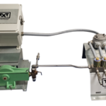 Dresser NGS offers Texsteam multipoint injection