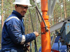 Oil Dynamics installs new ESP systems for oilfield operator