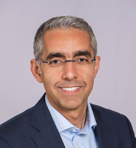 Celeros Flow Technology appoints chief commercial officer
