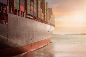 Svanehøj wins breakthrough pump orders in container ship market
