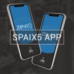 Zenit releases mobile app for pump selector