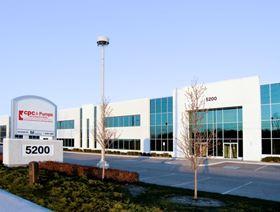 Atlas Copco buys Canada's CPC Pumps