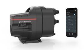 Grundfos offers intelligent pump control in Malaysia