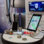 AVT Reliability enhances digital monitoring