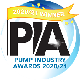 Pump Industry Awards – winners 2020/2021