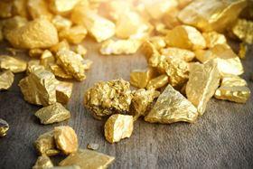 FLSmidth wins DKK350mn gold processing equipment order from Polyus