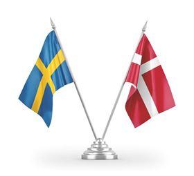 Indutrade expands in Danish flow technology market